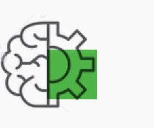 Аренда устройства для сортировки и измельчения стружки или стружкодробилки